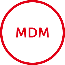 SM-J600G BIT3 REV03 MDM REMOVE PERMANENT | GEM-FLASH Firmware