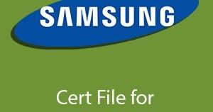 SM-G610F IMEI NULL FIX PATCH CERT | GEM-FLASH Firmware
