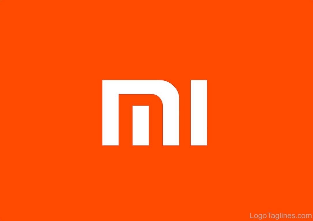 Xiaomi Redmi Note 3 MT6597 Flash & MI Account (HENNESSY