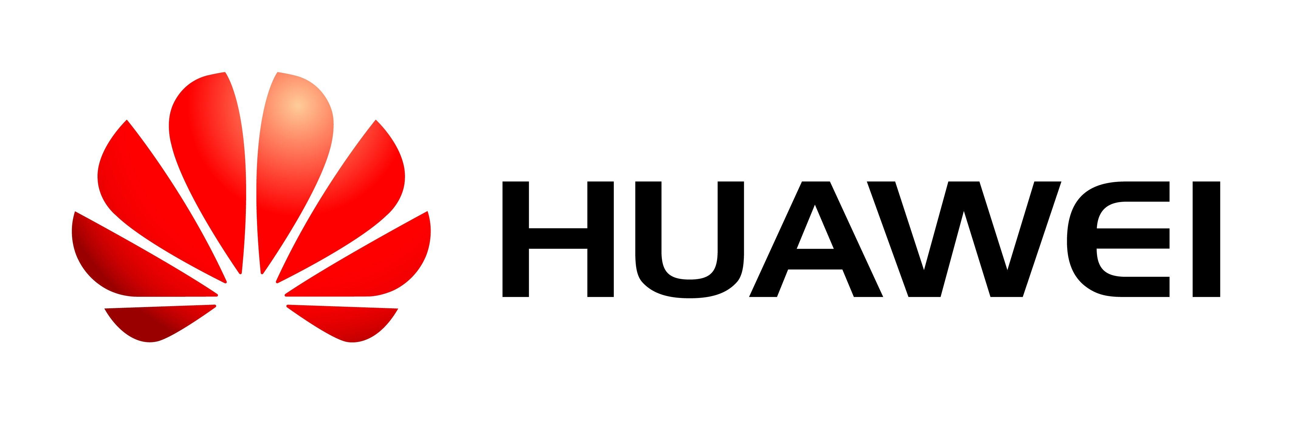 Huawei Honor 8 lite PRA-TL00R HLRCF Prague-TL00R 8 0 0 373