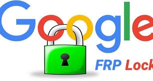 Lexia S1 FRP Bypass Reset File MT6580 With Da File and Auth