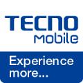 Tecno L8 PLUS | GEM-FLASH Firmware