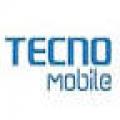 TECNO   GEM-FLASH Firmware
