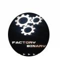 SM-J810F Factory_SW (Combination File) | GEM-FLASH Firmware